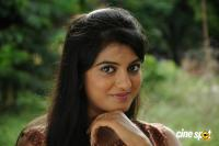 AK Rao PK Rao Latest Stills (47)