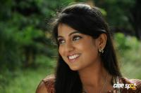 AK Rao PK Rao Latest Stills (49)
