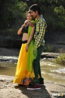 AK Rao PK Rao Latest Stills (5)