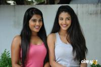 AK Rao PK Rao Latest Stills (50)