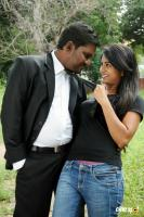 AK Rao PK Rao Latest Stills (51)