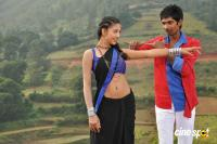 AK Rao PK Rao Latest Stills (9)