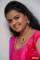 Brinda Kannada Actress Photos