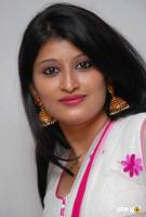 Nisha Kannada Actress Photos