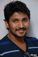 Siddarth Kannada Actor Photos