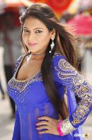 Asma Kannada Actress Photos
