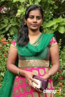 Sudha Tamil Actress Photos