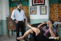 Ayvukoodam Movie Stills (2)