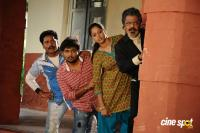 Ayvukoodam Movie Stills (6)