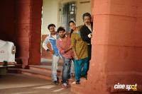 Ayvukoodam Movie Stills (7)