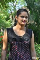 Sathyasri Tamil Actress Photos