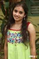 Ankitha Nayana Actress Photos