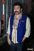 Sunny Deol Bollywood Actor Photos, Gallery
