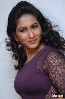 Hasani Kannada Actress Photos