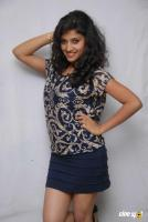 Shreya Kannada Actress Photos