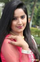 Vindhya Kannada Actress Photos