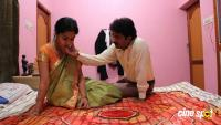 En Nenjai Thottaaye Movie Stills (6)