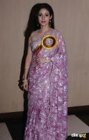 Sadha at Amma Young India Award 2014 (1)