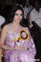 Sadha at Amma Young India Award 2014 (2)