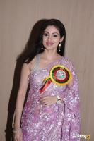 Sadha at Amma Young India Award 2014 (3)