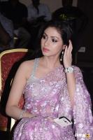 Sadha at Amma Young India Award 2014 (4)