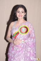 Sadha at Amma Young India Award 2014 (5)