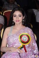Sadha at Amma Young India Award 2014 (7)