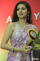 Sadha at Amma Young India Award 2014 (8)
