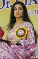 Sadha at Amma Young India Award 2014 (9)
