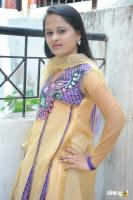 Usha Actress Photos
