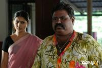 Sivappu Enakku Pidikkum Movie Photos