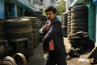 Vidharth in Aal Movie Photos (1)