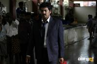 Vidharth in Aal Movie Photos (11)