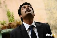 Vidharth in Aal Movie Photos (3)