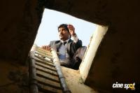 Vidharth in Aal Movie Photos (4)
