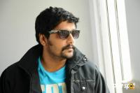 Vidharth in Aal Movie Photos (6)