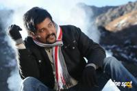 Vidharth in Aal Movie Photos (9)