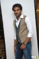 Vivek Kannada Actor Photos