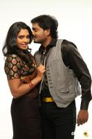 Pappali New Photos (3)