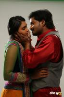Pappali New Photos (8)