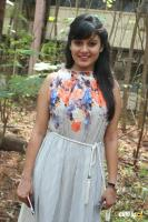 Archana Gupta at Aryan Film Press Meet (1)