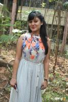 Archana Gupta at Aryan Film Press Meet (2)