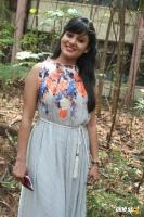 Archana Gupta at Aryan Film Press Meet (3)