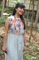 Archana Gupta at Aryan Film Press Meet (4)