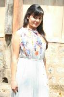 Archana Gupta at Aryan Film Press Meet (5)