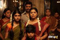 Saivam Tamil Movie Photos