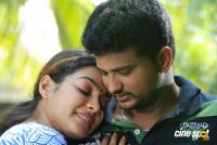Thavani Kaatru Movie Photos