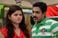 Marumugam Tamil Movie Photos Pics