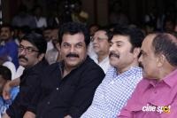 Praise The Lord Movie Audio Launch Photos
