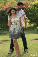 Hogenakkal Movie New Stills (1)